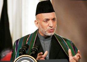 Afghan-President-Hamid-Karzai