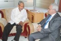 French government supports reconciliation in a united Sri Lanka_170314