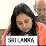 Ms. Dilini Gunasekera