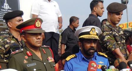 Navy Commander_Kachchativu_160314