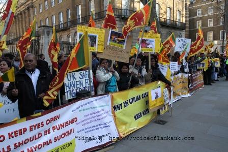 london protest_11_03_14_2