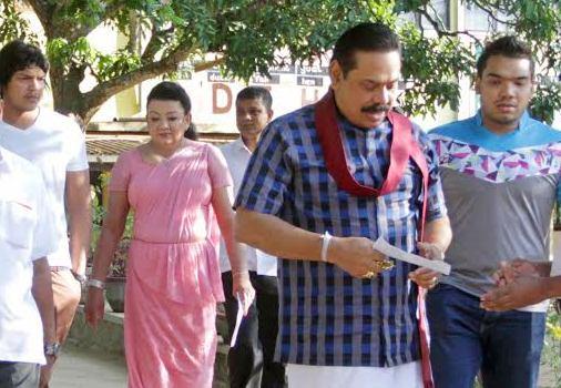 president mahinda rajapaksa.jp