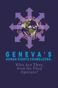 prof Gunaratna book cover