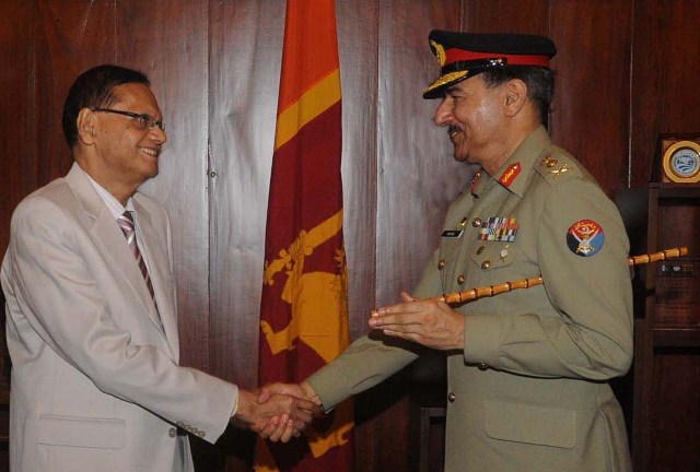 General Rashal Mahmood meet min GL