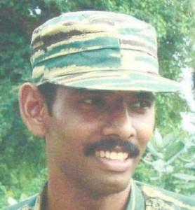 Perinbanayagam Sivaparan alias Nediyavan