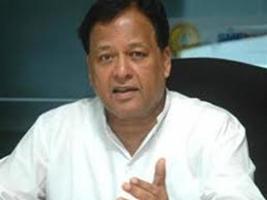 Sarath Amunugama mp