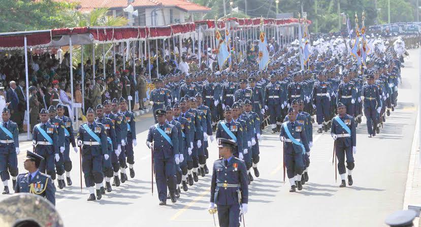 Victory Day Celebrations 2014_18052014_2