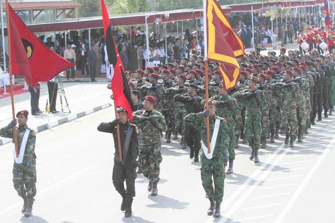 Victory Day Celebrations 2014_18052014_4
