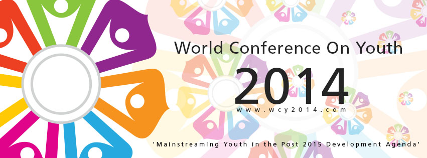 WCY 2014