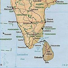 india_srilanka