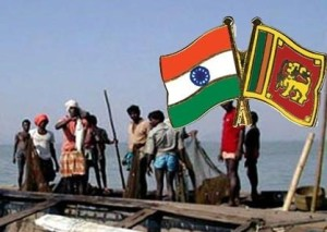 srilanka-india fishermen