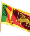 flag-srilanka.jpg-m