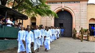 130912114949_prisoners_pardoned_976x549_isharas.kodikaraafpgettyimages