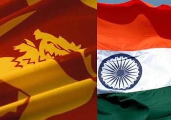 1688786482india-flag