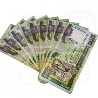 money_2001
