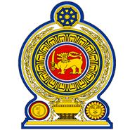 goverment-logo-new
