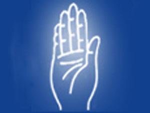 slfp-logo