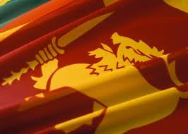 1668718732sri lanka flag2