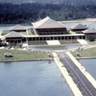 parliament-sri-lanka-f
