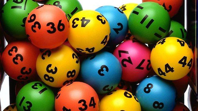 081223-lotto1