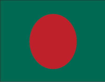 411753002bangladesh2
