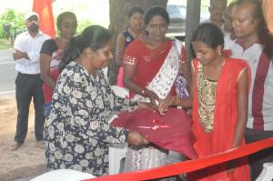 FLSP-jaffna-office-opening-20150630-01