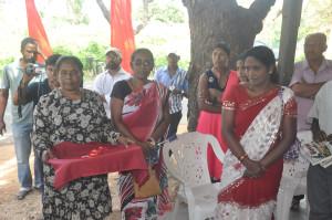 FLSP-jaffna-office-opening-20150630-02