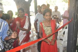 FLSP-jaffna-office-opening-20150630-04