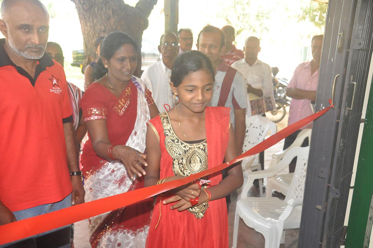 FLSP-jaffna-office-opening-20150630-05