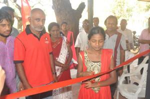 FLSP-jaffna-office-opening-20150630-06