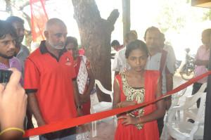 FLSP-jaffna-office-opening-20150630-07