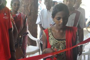 FLSP-jaffna-office-opening-20150630-08