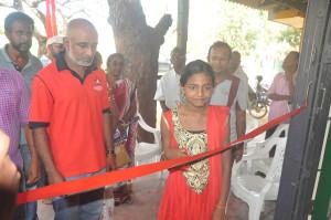 FLSP-jaffna-office-opening-20150630-09