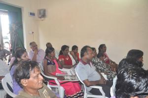 FLSP-jaffna-office-opening-20150630-12