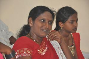 FLSP-jaffna-office-opening-20150630-13