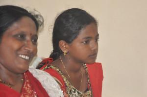 FLSP-jaffna-office-opening-20150630-14