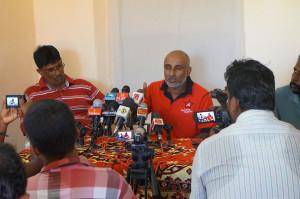 FLSP-jaffna-office-opening-20150630-16