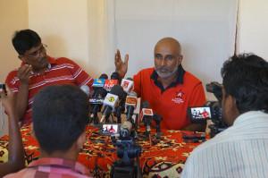 FLSP-jaffna-office-opening-20150630-18