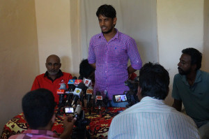 FLSP-jaffna-office-opening-20150630-19