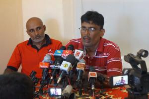 FLSP-jaffna-office-opening-20150630-20