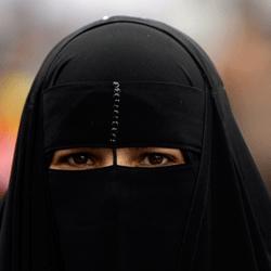 muslim-lady