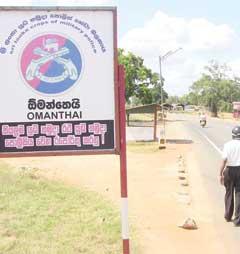 omatha