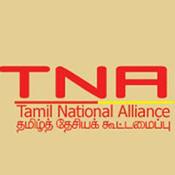 tna-new