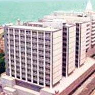 Central-Bank-Sri-Lanka
