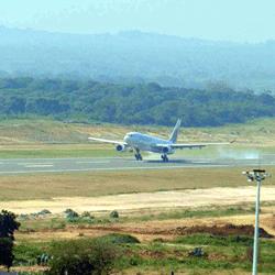 maththala-airport