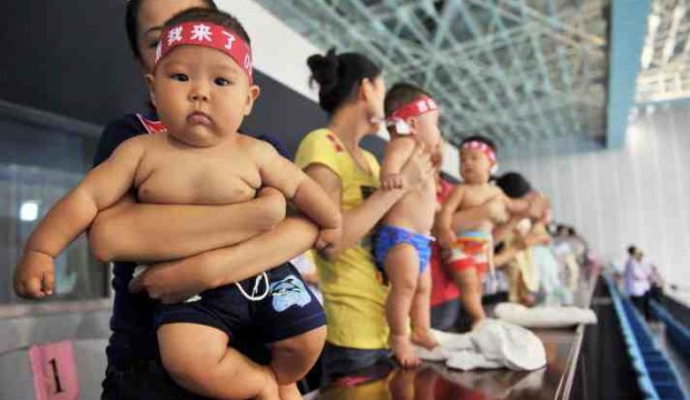 one-child-policy-law-chinese-baby-small-620x360