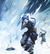 Ice_Rain