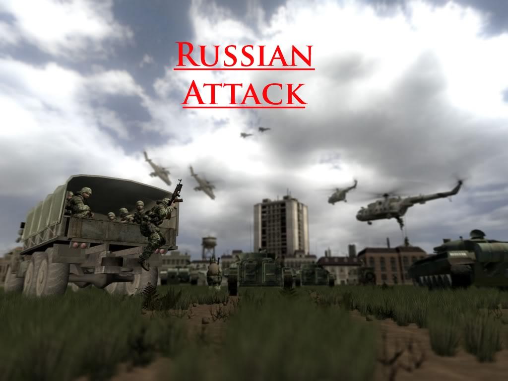 russian_attack