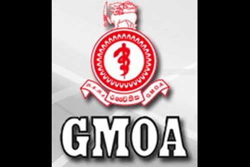 734840117gmoa-logo-02