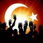 MuslimPeople